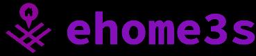 Ehome3s - Xem ngay đừng bỏ lỡ tin bất động sản siêu hot hôm nay